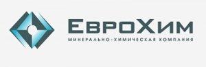 «Еврохим» отказывается отвечать на экологические вопросы