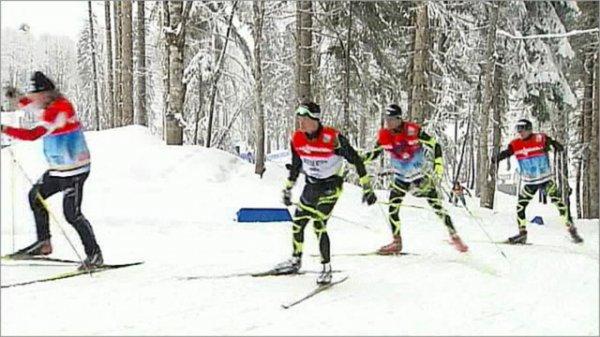 Российские чиновники утвердили цены на услуги в период проведения Олимпиады-2014