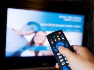 Цифровое телевидение на подходе