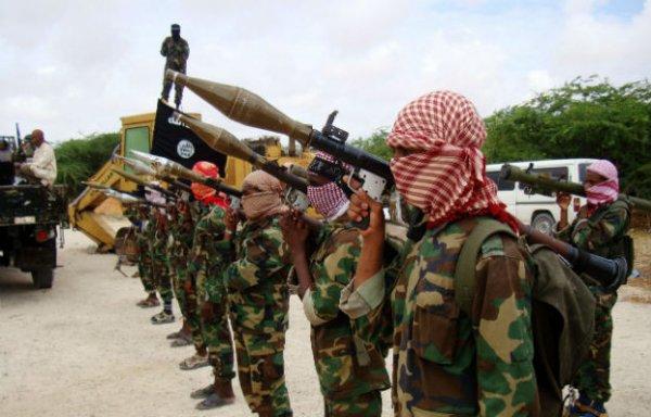 Сирийская оппозиция эволюционирует в правильном направлении, или США + «Аль-Кайда» = любовь