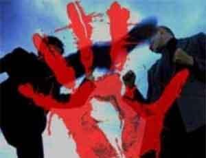 Испания: россиянке грозит срок за жестокое избиение мужа