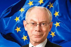 Премьер-министр Бельгии намерен довести дело, связанное с шпионажем, до суда