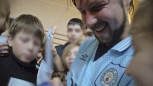 Санкт-Петербург: разыскивается священник, подозреваемый в растлении малолетних