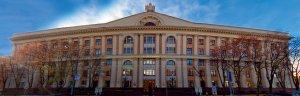 Эксперты: «Каждый пятый университет в Российской Федерации можно считать неэффективным»