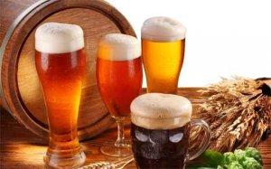 Испанские ученые рекомендуют сердечникам пиво