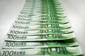 Еврокомиссия хочет судиться с Германией по поводу незаконных субсидий