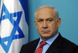Биньямин Нетаньяху все еще надеется склонить США на свою сторону
