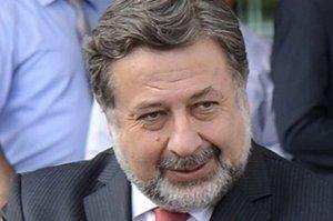 Турецкого посла в Египте объявили персоной нон-грата