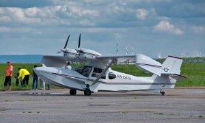 Польша: пилоты выходят на работу с похмелья?