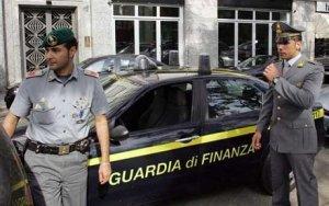 Финансовая полиция Италии выставит блок-посты на границах Ватикана