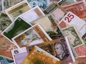 Башкирия вложила в масштабный аграрный инвестпроект 8 млрд. рублей