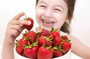 Российские педиатры уверены, что аллергию у детей часто провоцируют родители