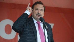 Гудков-старший стал главой новой партии