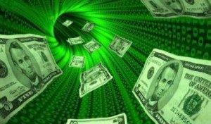 Куда «денут» деньги России и зачем средства Минфину