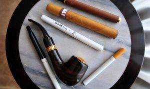 Минздрав Испании склоняется к запрету электронных сигарет