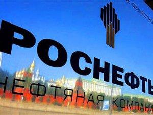 «Роснефть» стала безусловным лидером международного публичного нефтегазового рынка