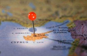 Россия и Кипр усиливают военное сотрудничество