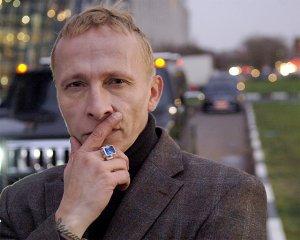 Охлобыстин покинул «Евросеть» из-за угроз гомосексуалистов