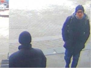 Террористы маскируются под хипстеров