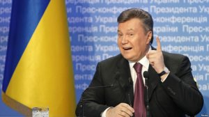 Президент Украины нарушил условия сделки