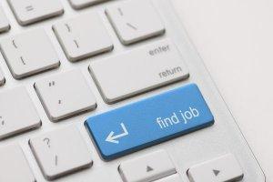 Рынок труда испытывает небывалый спад: о чем говорит декабрьская статистика занятости?