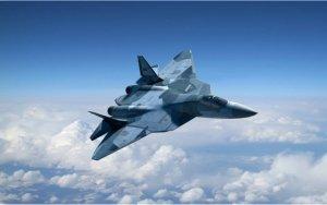 Россия готовится к большой войне