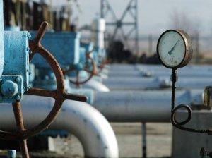Газопровод между Болгарией и Турцией повысит энергетическую безопасность страны