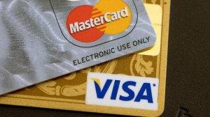 Утечка данных в торговой сети Target будет способствовать внедрению смарт-карт