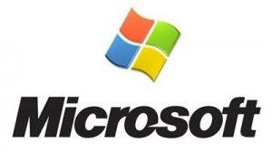 Доходы Microsoft по итогам последнего периода увеличились на 2,8%