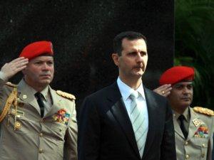 Сирийской оппозиции нечем кормить своих сторонников