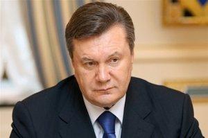 Запад может споткнуться о сучок, брошенный на пути экономического развития Украины