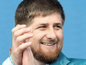 Рамзан Кадыров попал в десятку лучших глав регионов