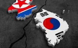Гражданин Южной Кореи окажется за решеткой за пропаганду режима КНДР
