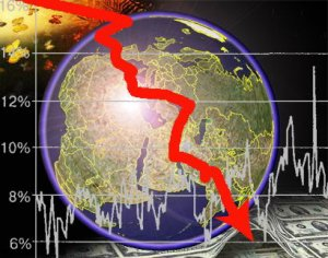 31 января: новый мировой кризис?
