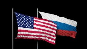 Быстрый глобальный удар по-русски. Часть 2