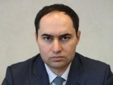 Милиция жалуется, что ей мешают быстро расследовать «дело Булатова»