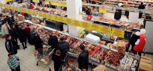 Евросоюз подписал смертный приговор прибалтийским копченостям