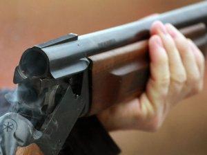 За небрежное хранение оружия станут наказывать гораздо жестче