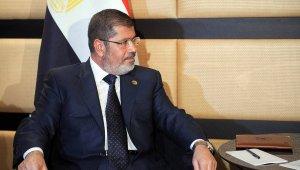 МИД Великобритании: Египетские власти должны вернуться к диалогу