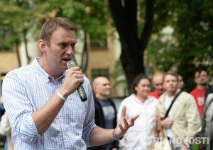 Финансирование избирательной кампании Навального из-за границы: правда или ложь?