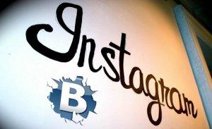 Instagram теперь ВКонтакте