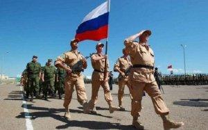 Таджикистан намерен пролонгировать срок пребывания российской базы