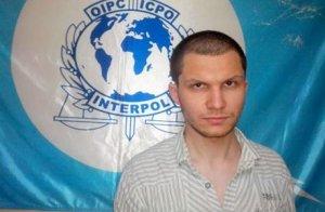 Обвиненный в кибермошенничестве россиянин полностью «засекречен»