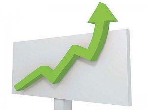 ВВП Беларуси увеличился более чем на 1% с начала года