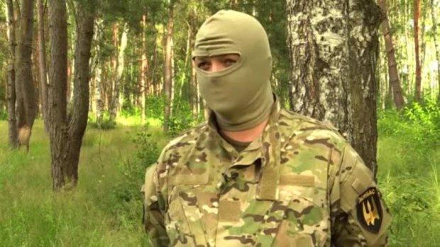 Срочные новости Украины 3 сентября: В Донбассе появится партизанское движение