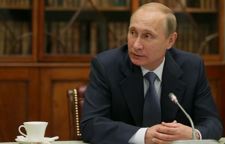 История Крыма, как и он сам, имеет право на существование