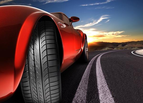 Решение проблем с шинами уже найдено