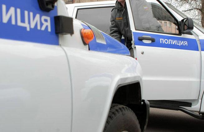 Главу завода «Кока-кола» в Петербурге убили его наркодилеры