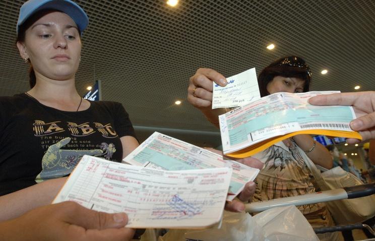 """Суд в Москве удовлетворил первый иск клиентов турфирмы """"Лабиринт"""" на 100 тыс. руб."""