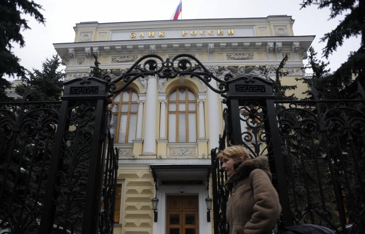 Дубинин: рубль явно перепродан, валюты закуплено столько, что дальше некуда